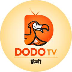 Dodo Tv Hindi