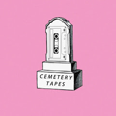 Cemetery Tapes