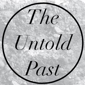 TheUntoldPast