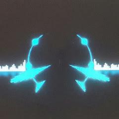 DJ SlyFox- SlyFox Sound Co. Trinidad