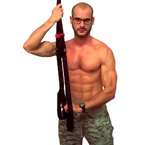Musculation Libre