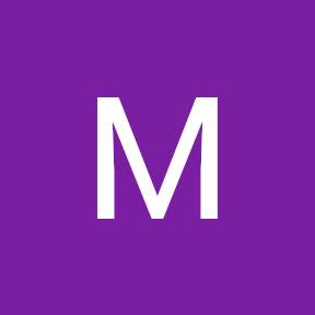 Mev HD Audio