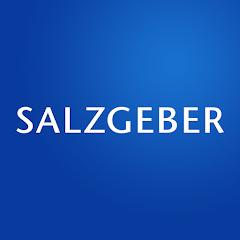 Salzgeber