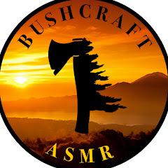 Survival and Bushcraft ASMR