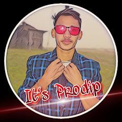 It's PrOdiP
