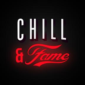 Chill&Famerd