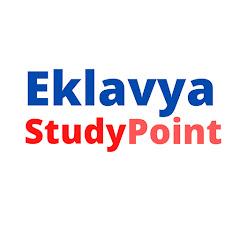 Eklavya Study Point