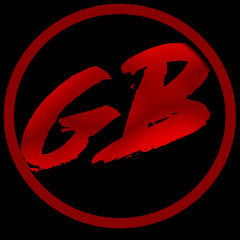 GameBeast