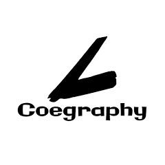 LandiYana Coegraphy