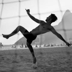 ASIAN KUNG-FU FOOTBALL