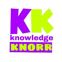 Knowledge Knorr