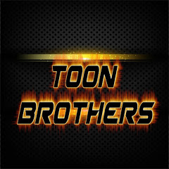 Toon Brothers