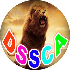 DSSCA