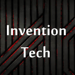 Invention Tech