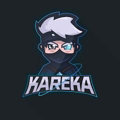 The Kareka