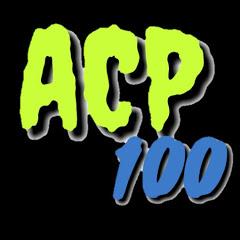 ACP 100