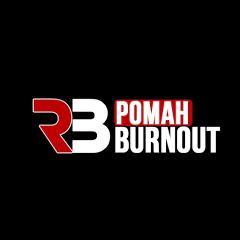 Роман Burnout