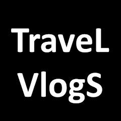 TraveL VlogS