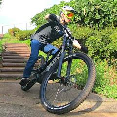 RTA Bike