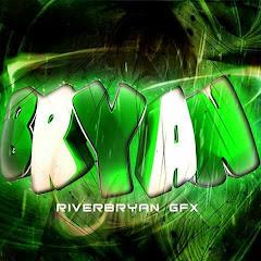 RiverBryan