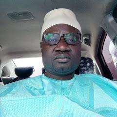 Elhadji Oumar Seck