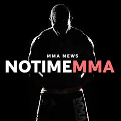 NoTimeMMA