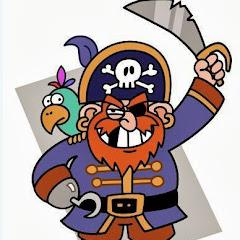 Pirata Produção