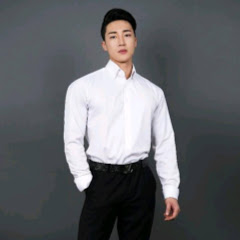 라오스 오지마을 한국인