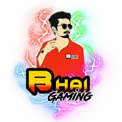 BHAI GAMING