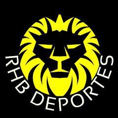 RHB DEPORTES