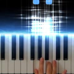 Iso Piano