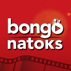Bongo Natoks