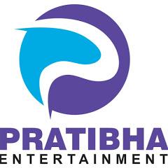 Pratibha Entertainment