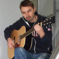 Валерий Трощинков
