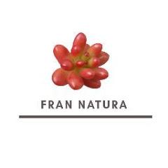 Fran Natura