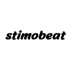 STIMOBEAT