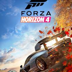 Forza Horizon 4 - Topic