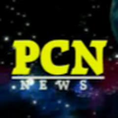 PCN News Chittoor