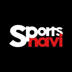 スポーツナビ公式