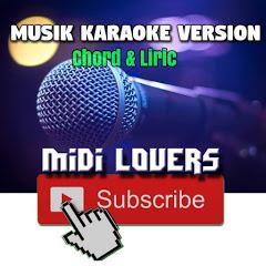 Midi Lovers