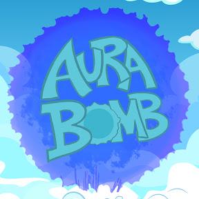AuraBomb