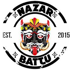 Nazar Battu