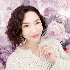吉井奈々 ・コミュニケーションと心の学校 ・オネエの時間
