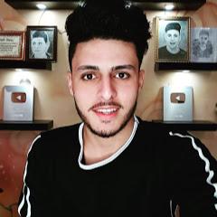 Mohsen Saad