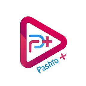 Pashto Plus