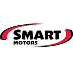 Smart Motors Toyota