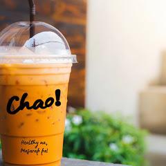 Chao Coffee and Tea
