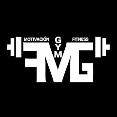 Motivación Gym Fitness