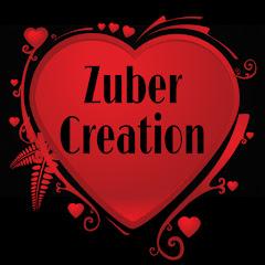 Zuber Creation