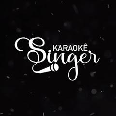 Singer! Karaokê
